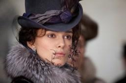 Keira Knightley in Anna Karenina 23