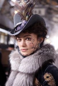 Keira Knightley in Anna Karenina 25