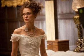 Keira Knightley in Anna Karenina 38