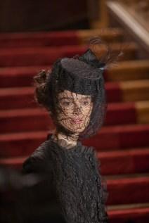 Keira Knightley in Anna Karenina 41