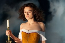 Keira Knightley in Anna Karenina 44