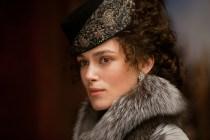 Keira Knightley in Anna Karenina 7