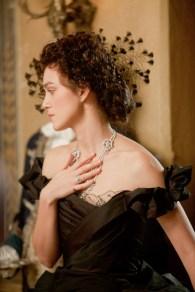 Keira Knightley in Anna Karenina 8