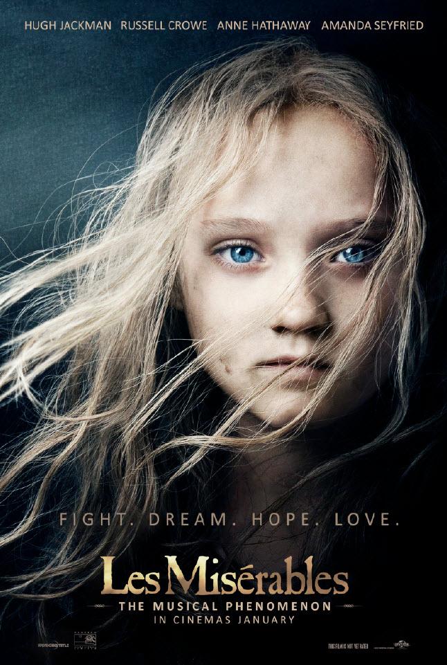 Les-Miserables-Young-Cosette-Poster