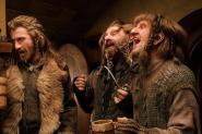 The Hobbit (10)