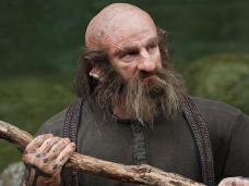 The Hobbit (4)