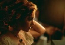 Rose Dewitt, Titanic