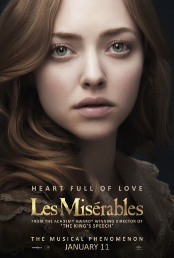 Les-Miserables-Poster-Amanda-Seyfried