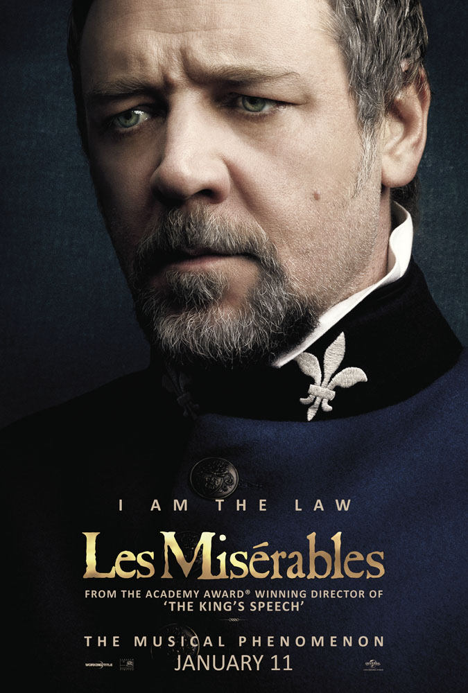 Les-Miserables-Russell-Crowe-Poster