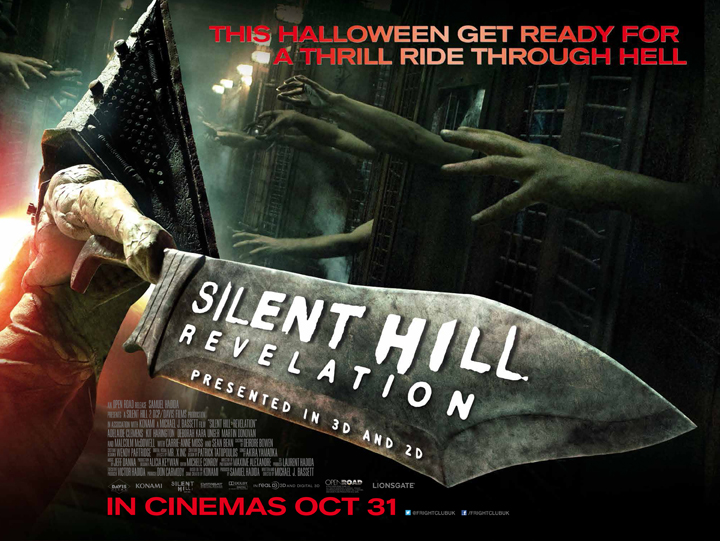Silent-Hill-Movie-Poster