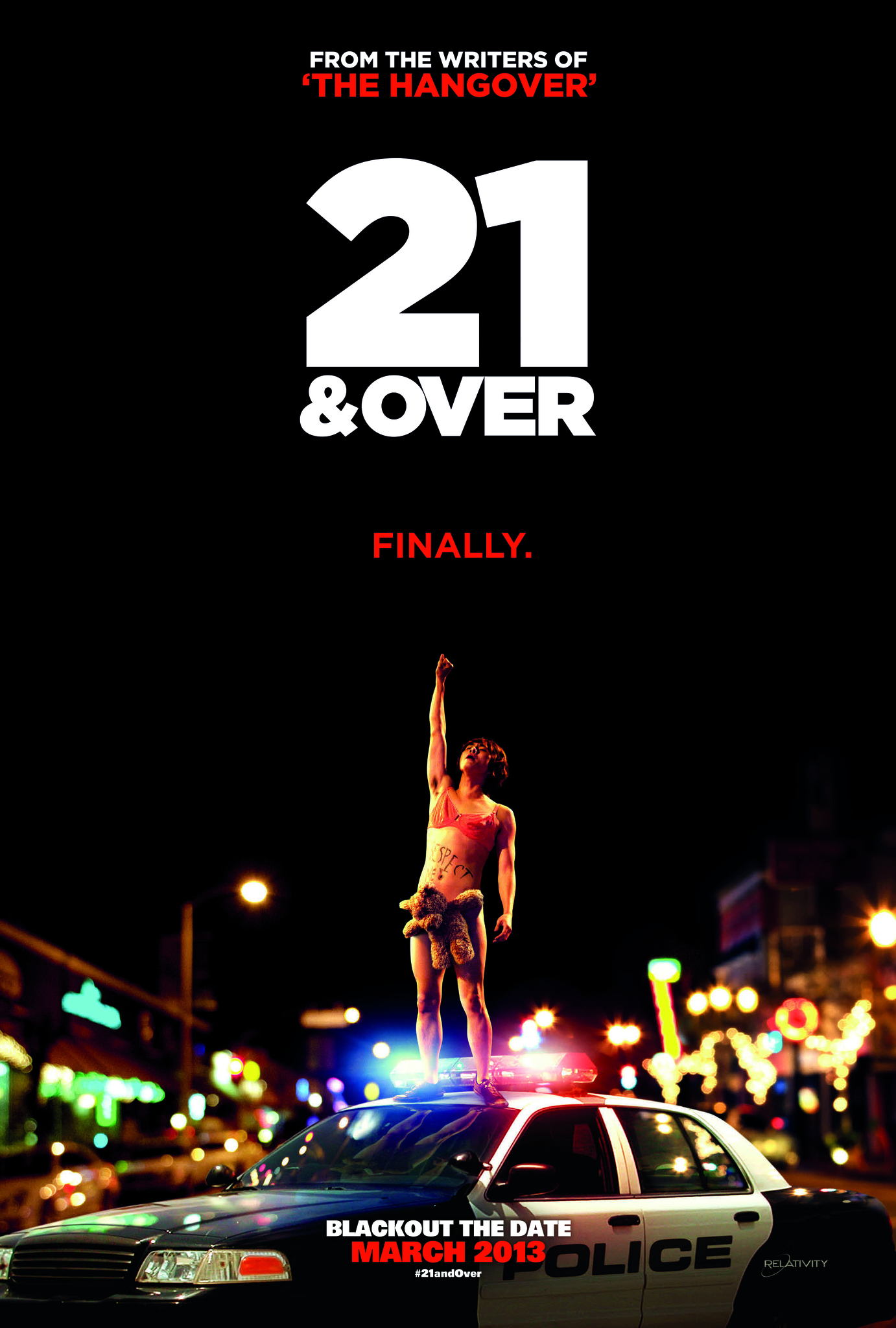 21-&-Over-Poster
