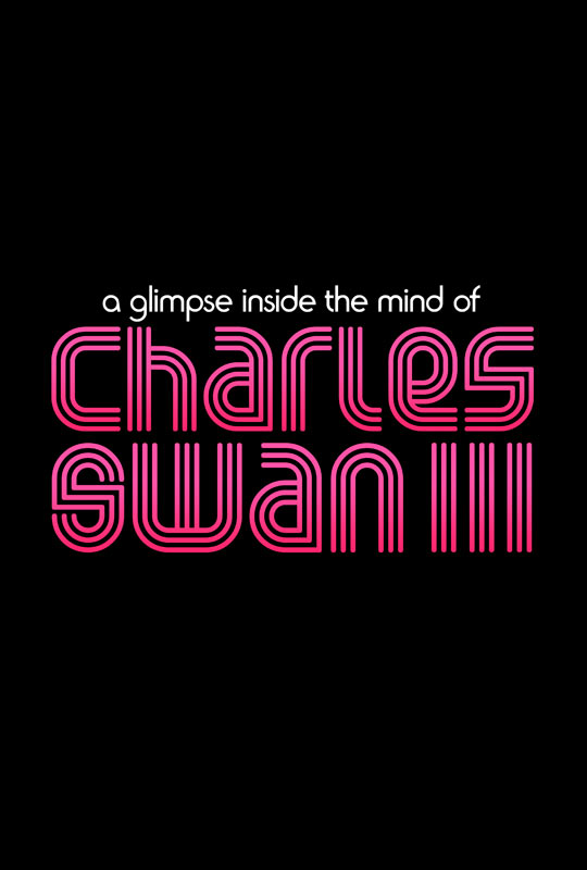 A-Glimpse-Inside-the-Mind-of-Charles-Swan-III-Poster