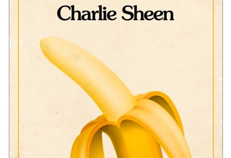 A-Glimpse-Inside-the-Mind-of-Charles-Swan-III-Teaser-Poster-Charlie-Sheen