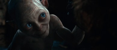 Andy-Serkis-in-The-Hobbit-An-Unexpected-Journey