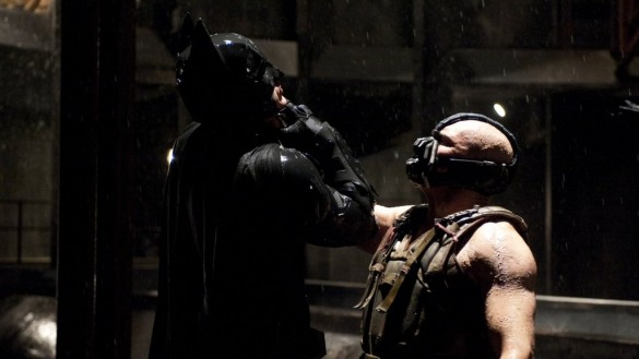 Christian-Bale-and-Tom-Hardy-in-The-Dark-Knight-Rises