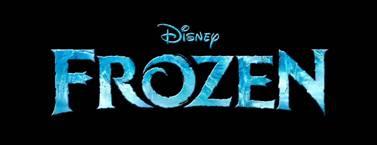 Forzen-Logo-Disney
