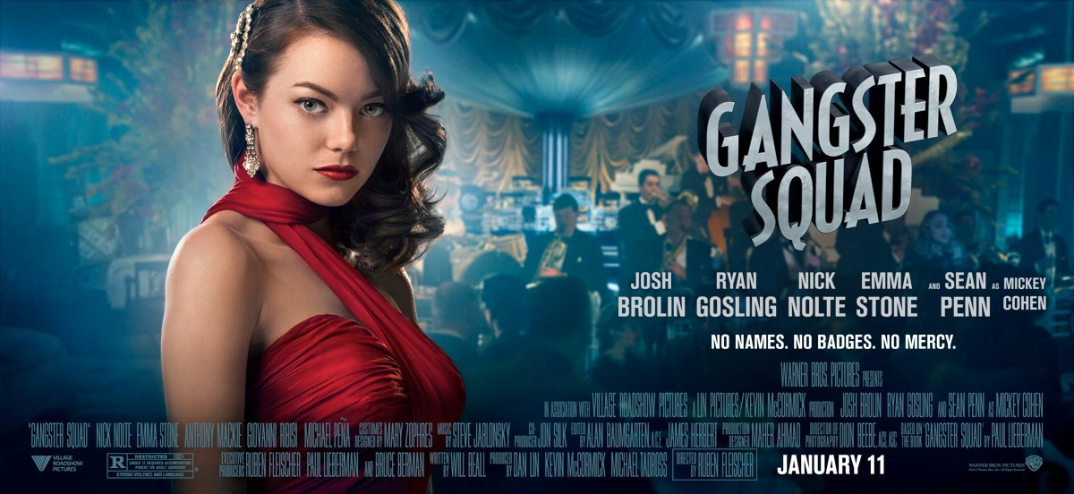 Gangster-Squad-Character-Banner-Emma-Stone