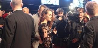 Kristen-Stewart-Twilight-UK-Premiere
