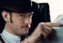 Jude-Law-in-Sherlock-Holmes
