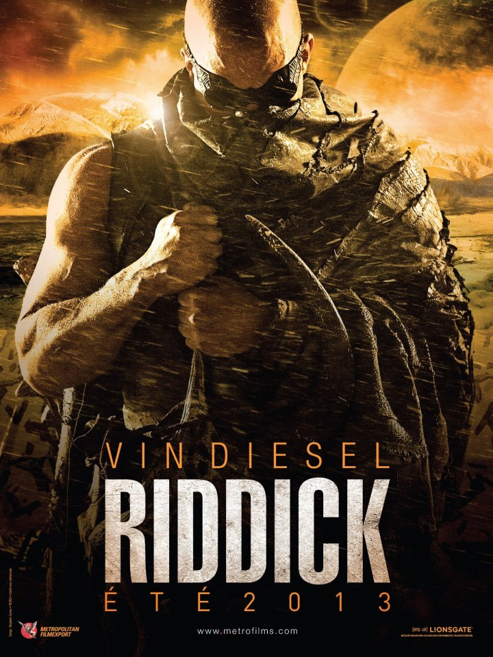 Riddick-International-Poster