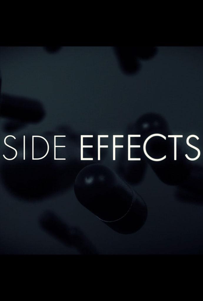 TV Spot from Side Effects