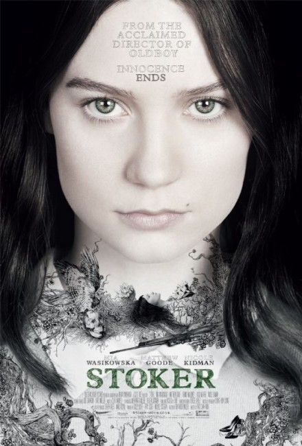 Stoker-Character-Poster-Mia-Wasikowska
