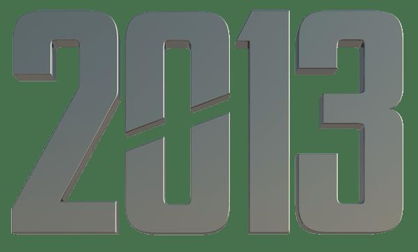 2013 Logo HeyUGuys