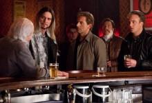 Alan-Arkin-Jim-Carrey-Steve-Carell-and-Jay-Mohr-in-The-Incredible-Burt-Wonderstone