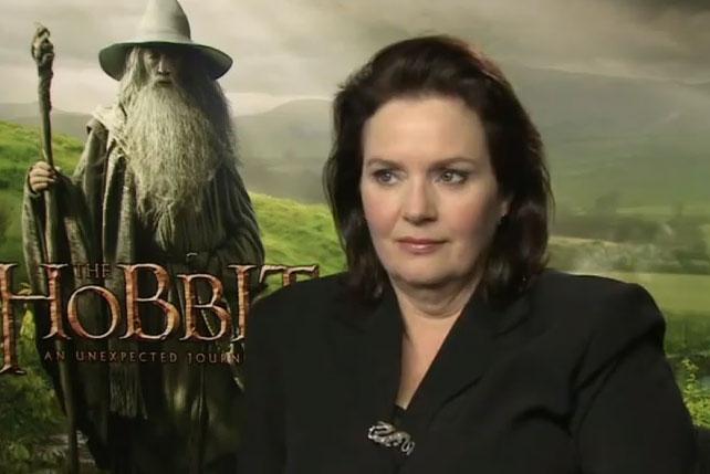 Phillipa-Boyens-Interview