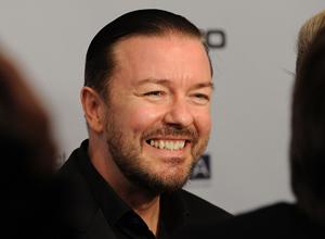Ricky-Gervais