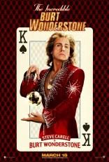 The-Incredible-Burt-Wonderstone-Poster-Steve-Carell