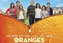 The-Oranges-UK-Quad-Poster