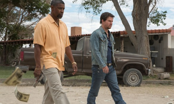 Denzel-Washington-and-Mark-Wahlberg-in-2-Guns