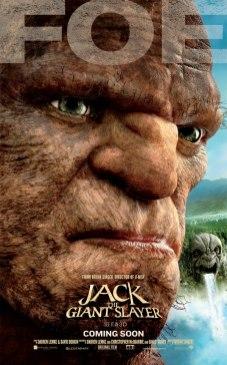 Jack-the-Giant-Slayer-Poster-Foe