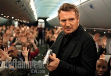Liam-Neeson-in-Non-Stop