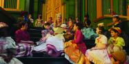 Michelle-Williams-in-Oz-the-Great-and-Powerful
