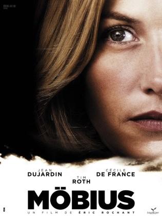 Mobius-Poster-Cecile-de-France