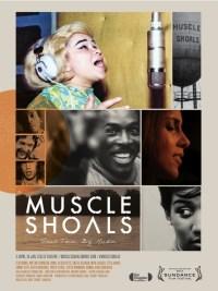 Muscle-Shoals-Sundance-2013-Poster
