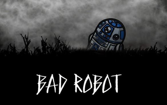 New-Bad-Robot-logo