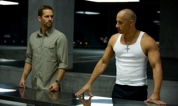 Paul-Walker-and-Vin-Diesel-in-Fast-and-Furious-6