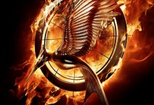 The-Hunger-Games-Catching-Fire-Teaser-Poster