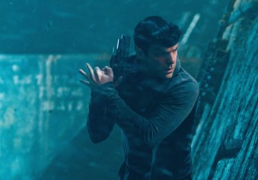 Zachary-Quinto-in-Star-Trek-Into-Darkness