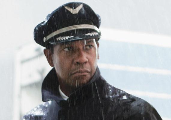Flight-Denzel-Washington