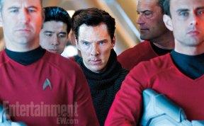 Benedict-Cumberbatch-in-Star-Trek-Into-Darkness