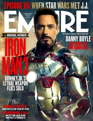 Iron-Man-3-Empire-Cover