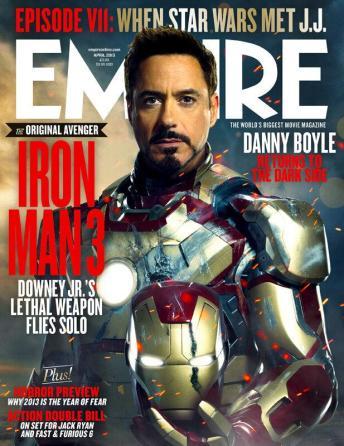 Iron-Man-3-Empire-Cover