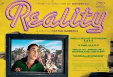 Reality-Quad-Poster