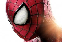 The-Amazing-Spider-Man-2-Spidey-Suit