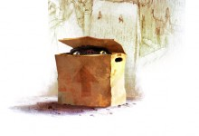 The-Boxtrolls-Concept-Art