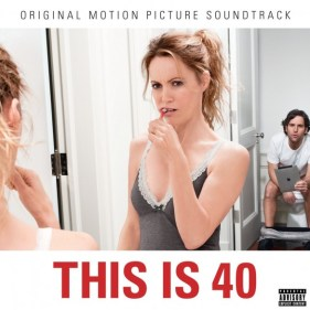 This-Is-40-Soundtrack-Cover